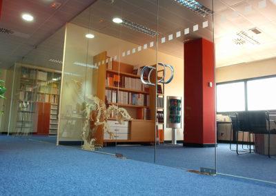 reformas oficinas madrid 3