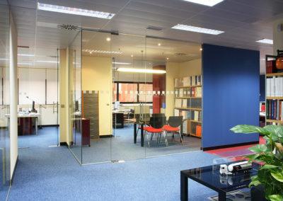 reformas oficinas madrid 1