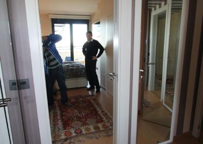 reformas vivienda madrid 3
